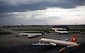 London airport (33125234146).jpg