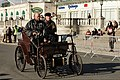 London to Brighton Veteran Car Run 2016 (30203048544).jpg