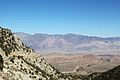 Lone Pine town and Eastern Sierras - Flickr - daveynin.jpg