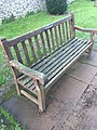 Long shot of the bench (OpenBenches 3854-1).jpg