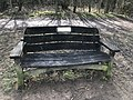 Long shot of the bench (OpenBenches 4294-1).jpg