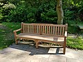 Long shot of the bench (OpenBenches 6259-1).jpg