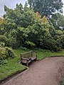 Long shot of the bench (OpenBenches 82-1).jpg