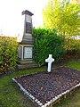 Longwy cimetière militaire italien.jpg