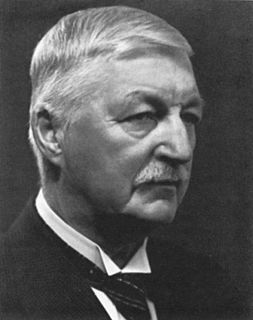 Einar Lönnberg Swedish scientist