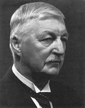 Einar Lönnberg