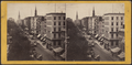 Looking down Broadway, from the corner of Chambers Street, by E. & H.T. Anthony (Firm).png