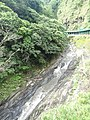 Looking down into the Mei River Gorge.jpg
