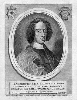 Lorenzo Altieri.jpg