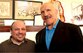 Lorenzo Tartamella and Bruno Sammartino.jpg
