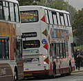 Lothian Buses bus 648 (SK52 OHH), 18 September 2014.jpg