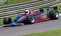 Lotus 81 at Barber 01.jpg