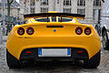Lotus Exige - Flickr - Alexandre Prévot (1).jpg