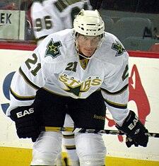 Loui Eriksson.JPG