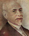 Louis-Auguste Boisrond-Canal haiti.png