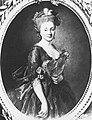 Louis-Roland Trinquesse Bildnis einer jungen Dame 1774.jpg