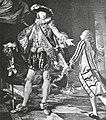 Louis-Roland Trinquesse Le duc de Cossé, gouverneur de Paris 1777.jpg