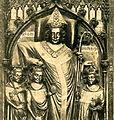 Louis IV de Bavière et ses enfants.jpg