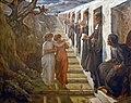 Louis Janmot (Musée des Beaux-Arts de Lyon) (5469118055).jpg