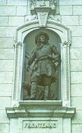Louis de Buade Comte de Frontenac.JPG