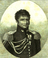 Louis de La Rochejaquelein.png