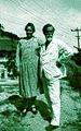 Louise e Eliseu Visconti em 1941.jpg