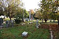 Louisville, cave hill cemetery, 02.jpg