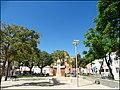 Loule (Portugal) (50524162956).jpg