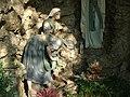 Lourdes - panoramio (5).jpg