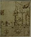 Louvre-Lens - Renaissance - 169 - INV 5013 recto.JPG