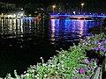 Love River 愛河 - panoramio.jpg