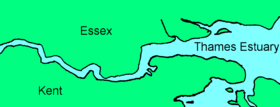 Lower Thames.png