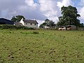 Lower Worth Farm - geograph.org.uk - 494047.jpg