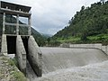 Lower modi-1 dam.jpg
