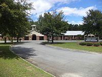 Lowndes County Board of Education.JPG
