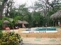 Loz da vida hotel-resort - panoramio.jpg