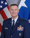 Lt. Gen. Andrew E. Busch.jpg