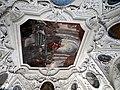 Lubiąż Sala Audiencyjna ( sufit ).jpg