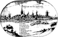 Lubinus Treptow an der Tollenfe.png