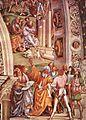Luca signorelli, cappella di san brizio, apocalisse 04.jpg