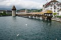 Lucerne, Switzerland - panoramio (36).jpg