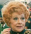 Lucille Ball at the 61st Academy Awards cropped.jpg