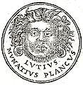 Lucius Munatius Plancus.jpg