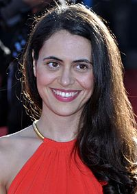 Lucy Mulloy Deauville 2012.jpg