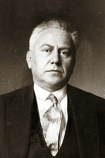 Ludwik Hirszfeld Polish microbiologist and serologist