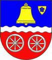 Luetjensee-Wappen.png