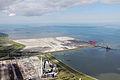 Luftaufnahmen Nordseekueste 2012-05-by-RaBoe-D50 029.jpg