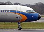 Lufthansa Retro Airbus A321 D-AIDV (25617341045).jpg
