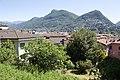 Lugano - panoramio (102).jpg