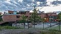Lugnets skola June 2014.jpg